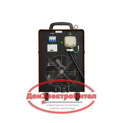 Инверторный аппарат ARC 630 (J21)