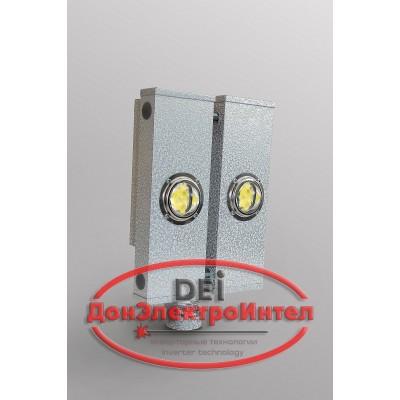 Светильник светодиодный «Протон-ДЭИ» Кобра 10 800