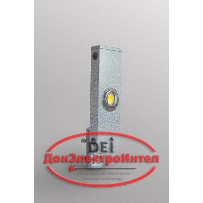 Светильник светодиодный «Протон-ДЭИ» Кобра 5 400